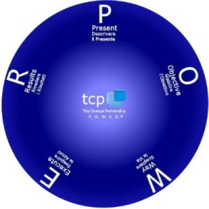 Power-Logo-TCP